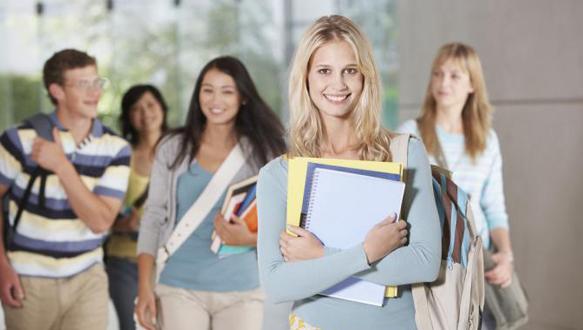 GAC证书课程
