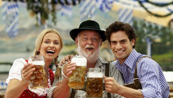新世界德语课程