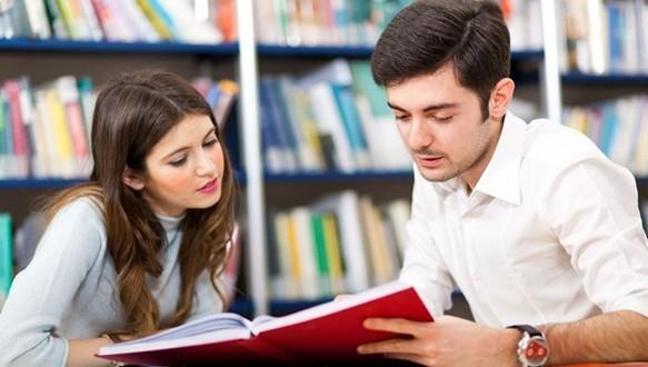 高考英语听说专项提升课程