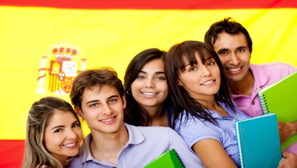 成人英语VIP1对1课程
