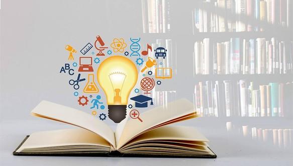 学通伟业—公共英语三级班