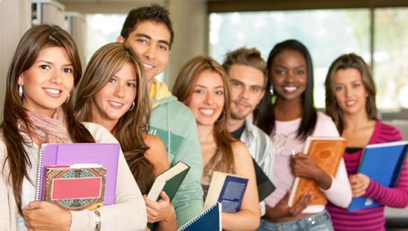 5-15岁英语阅读指导班