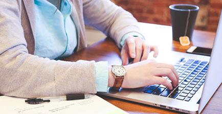 仁和会计从业资格培训